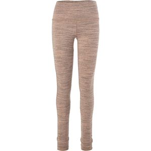 Free People Movement Namaste Solid Legging - Women's
