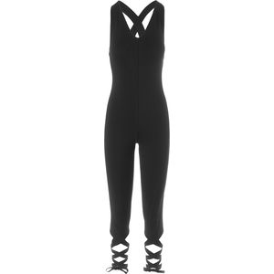 Free People Movement Shakeout Bodysuit - Women's