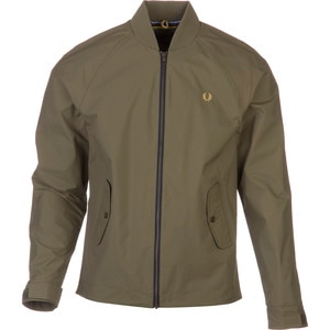 Fred Perry USA Ergonomic Jacket - Men's
