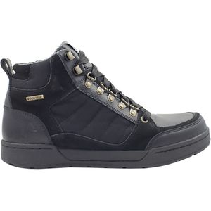 Forsake Hiker Boot - Men's
