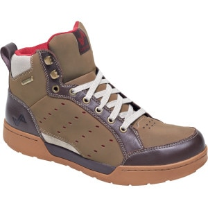 Forsake Pilot Boot - Men's
