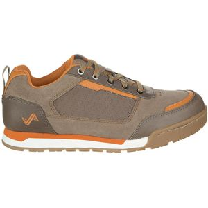 Forsake Mack Shoe - Men's