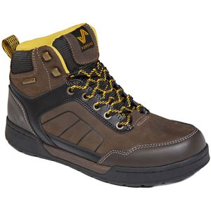 Forsake Pilot II Shoe - Men's