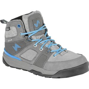 Forsake Lockout Boot - Men's