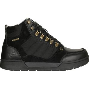 ForsakeHiker Boot - Men's