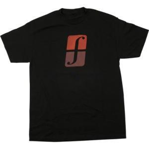 Forum FM Icon T-Shirt - Short-Sleeve - Mens
