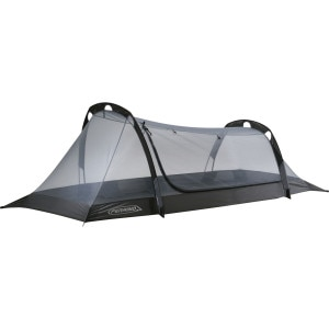 photo: Ferrino Lightent 1 three-season tent
