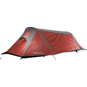 photo: Ferrino Lightent 2 three-season tent