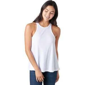 Free People Long Beach Tank Top - Women's