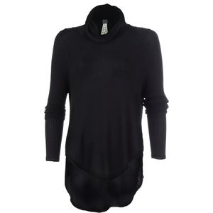 Free People Drippy Kristina Thermal Sweater - Women's