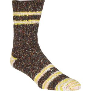 Free People Flecked Boot Sock - Women's