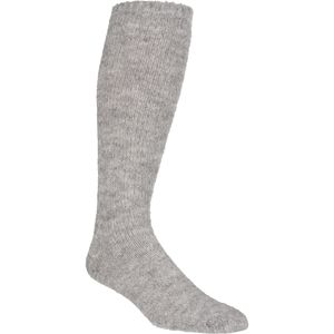 Free People Cozy Loyal Light Tall Sock - Women's