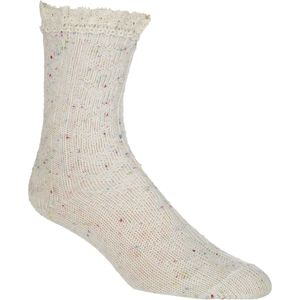 Free People Speckled Highlands Boot Sock - Women's