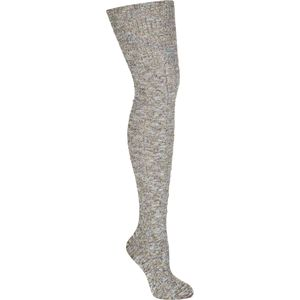 Free People Firefly Thigh High Sock - Women's