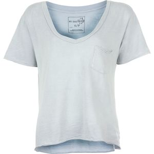 Free People 757 T-Shirt - Short-Sleeve - Women's