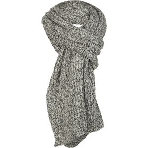 Free People Scrabble Scarf - Women's