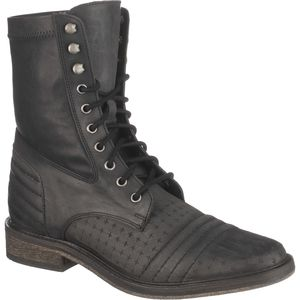 Free People Sounder Lace Up Boot - Women's