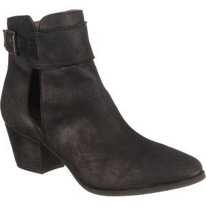 Free People Belleville Ankle Boot - Women's