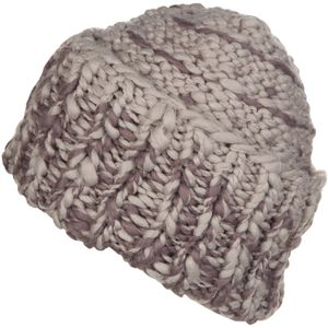 Free People Limitless Cuffed Beanie - Women's