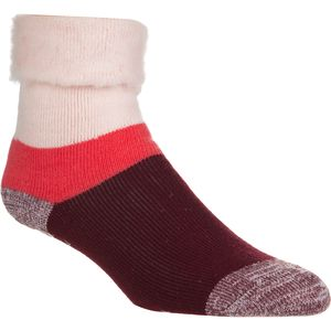 Free People Brushed Slipper Sock - Women's