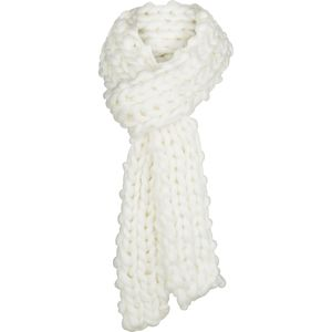 Free People Chunky Scarf - Women's