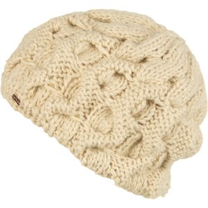 Free People Snow Bird Beret - Women's