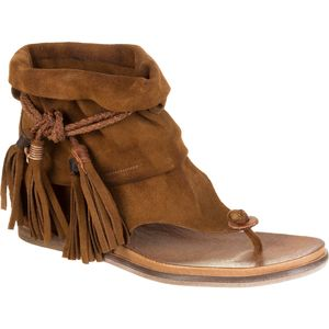 Free People Marlo Boot Sandal - Women's