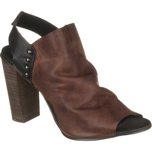 Free People Picture This Heel - Women's