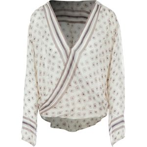 Free People Before Dawn Top - Women's