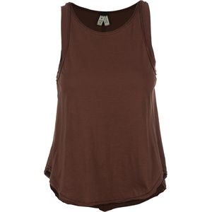 Free People Sydney Tank Top - Women's