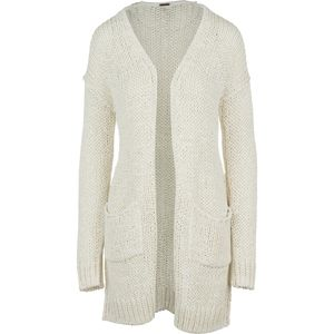 Free People Simply Sienna Cardi Sweater - Women's