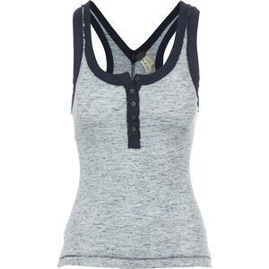Free People Time Out Tank Top - Women's