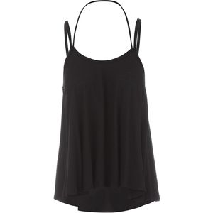Free People So In Love With You Tank Top - Women's