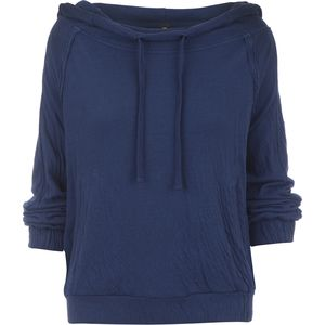 Free People Kimmie Pullover Sweatshirt - Women's