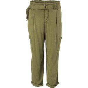 Free People Soft Cargo Pant - Women's