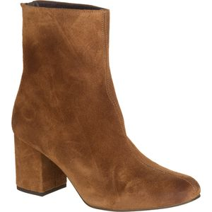 Free People Cecile Ankle Boot - Women's