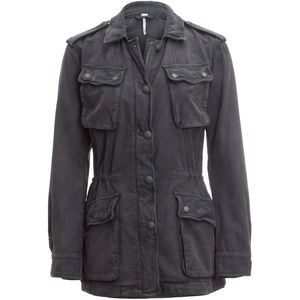 Free People Not Your Brother's Jackets - Women's