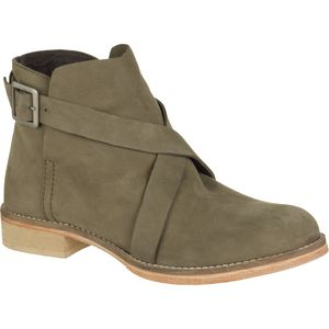 Free People Las Palmas Ankle Boot - Women's