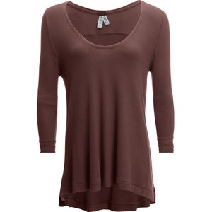 Free People Malibu Thermal Sweater - Women's