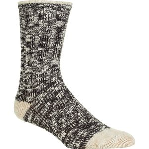 Free People Melbourne Boot Sock - Women's