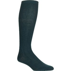 Free People Cable Knee High Sock - Women's