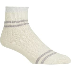 Free People Windsor Ankle Sock - Women's