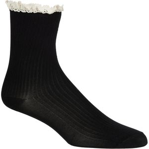 Free People Bryant Boot Sock - Women's