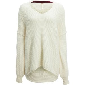 Free People All Mine Sweater - Women's