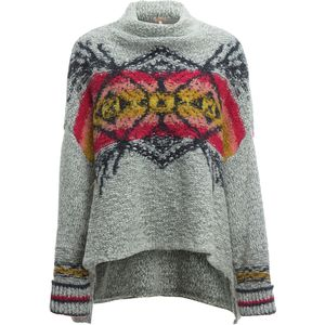 Free People Arctic Blast Sweater - Women's