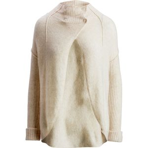 Free People Cascade Cardi Sweater - Women's