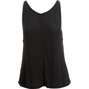 Free People Sleek N Easy Tank Top - Women's