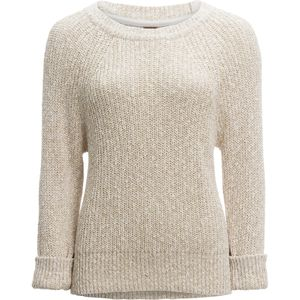 Free People Electric City Pullover Sweater - Women's