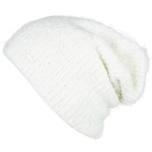Free People Melt My Heart Boucle Beanie - Women's