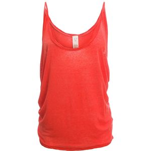 Free People Sand Dollar Tank Top - Women's